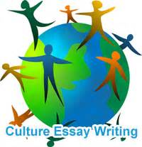 1000 Essay Topics Inc Examples & FREE Sample Essays